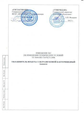 tu-2-izm-big