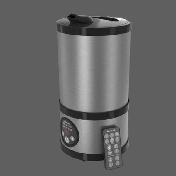 Увлажнитель воздуха Aquacom MX2-500
